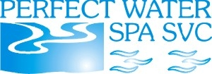 Perfect Water Spa Service